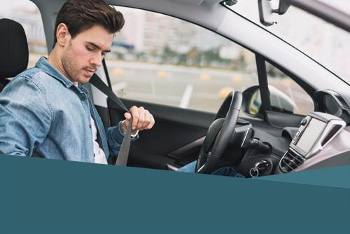 Scuola Guida Stucchi - Patenti Autoveicoli