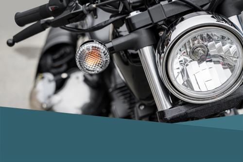 Scuola Guida Stucchi - Patente Ciclomotore